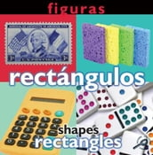 Figuras: Rectangulos (Shapes: Rectangles)