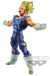 Figure Dragon Ball Z - Blood Of Saiyans