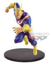 Figure My Hero Academia All Might