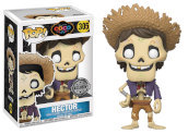 Figure POP! Disney - Coco Hector
