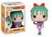 Figure POP! DragonBall Z - Bulma