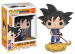 Figure POP! DragonBall Z - Goku