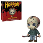 Figure POP! Horror: Jason Voorhees