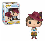 Figure POP! Mary Poppins - Mary