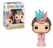 Figure POP! Mary Poppins - Mary Rosa