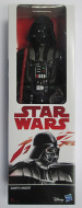 Figure Star Wars Titan Hero Darth Vader