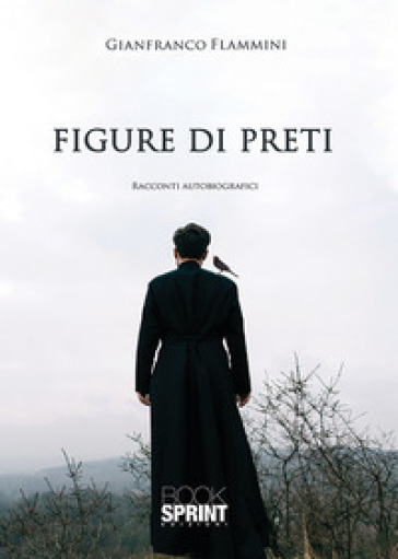 Figure di preti - Gianfranco Flammini  