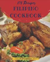 Filipino Cookbook 175