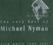 /Film-music-1980-2001/Michael-Nyman/ 072438110792
