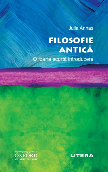 Filosofia Antic