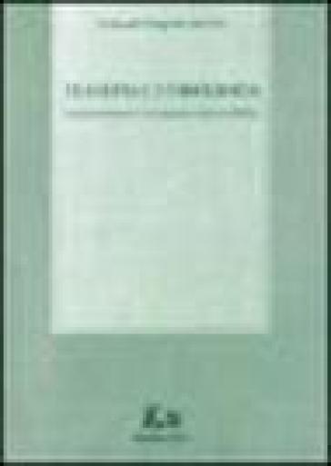 Filosofia e storiografia. Fondamenti teorici e ricostruzione storica in Dilthey - Giancarlo Magnano San Lio |