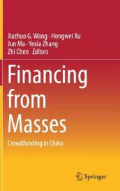 Financing from Masses