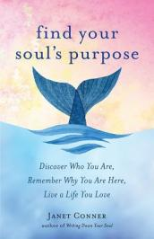 Find Your Soul s Purpose