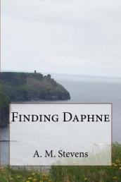 Finding Daphne