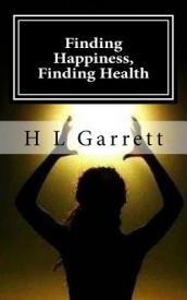 Finding Happiness, Finding Health