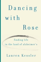 Finding Life in the Land of Alzheimer s