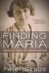 Finding Maria