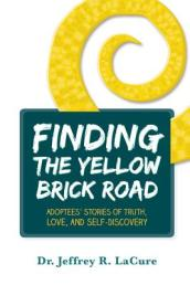 Finding the Yellow Brick Road