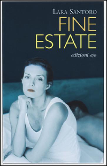 Fine estate - Lara Santoro  