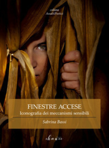 Finestre accese - Sabrina Bassi pdf epub