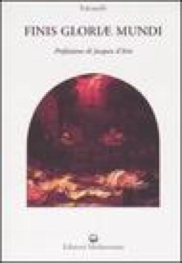 Finis gloriae mundi - Fulcanelli pdf epub