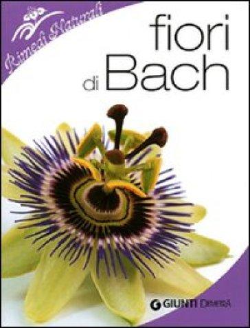 Fiori di Bach - Fabio Nocentini |