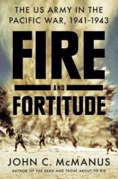 Fire And Fortitude