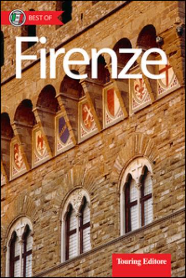 Firenze - Giacomo Bassi   Rochesterscifianimecon.com
