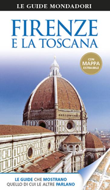 Firenze e la Toscana - F. Gerli | Thecosgala.com