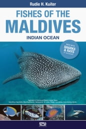 Fishes of the Maldives - Indian Ocean