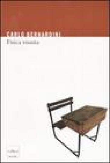 Fisica vissuta - Carlo Bernardini pdf epub
