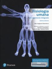 Fisiologia humana, dee unglaub silverthorn livro wook.