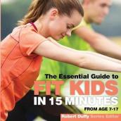 Fit Kids in 15 Minutes