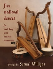 Five Medieval Dances