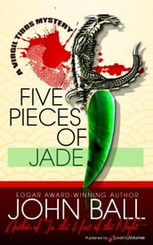 Five Pieces of Jade
