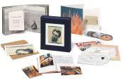 Flaming pie - deluxe box - 5 cd + 2 dvd