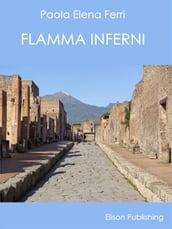 Flamma Inferni