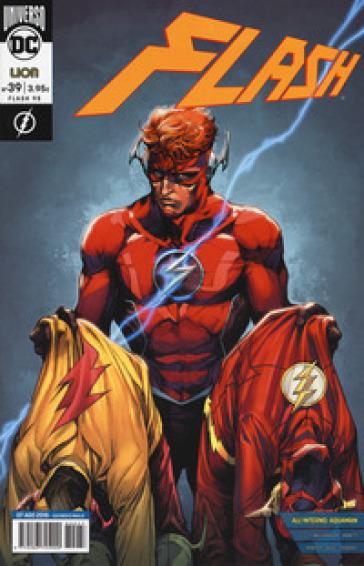 Flash. 39.