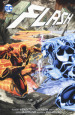 Flash. 6: Tempo scaduto