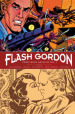 Flash Gordon. Comic-book archives. 3: Le serie a fumetti 1969-1970