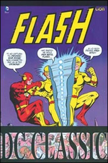 Flash classic. 2. - Dick Giordano |