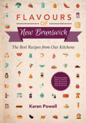 Flavours of New Brunswick