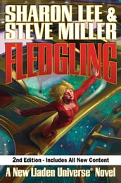 Fledgling, Second Edition