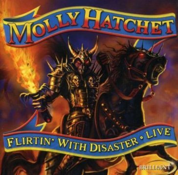 flirting with disaster molly hatchet wikipedia books free printable