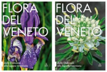 Flora del Veneto - Carlo Argenti | Ericsfund.org