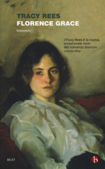 Florence Grace - Tracy Rees pdf epub