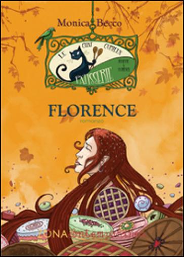 Florence - Monica Becco |