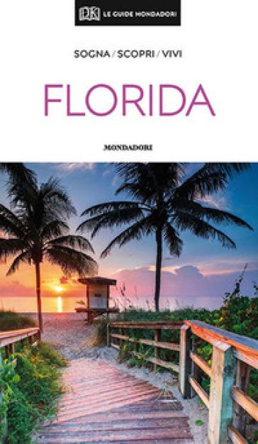 Florida -  pdf epub