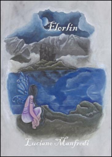 Florlin - Luciano Manfredi |