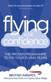 Flying with Confidence